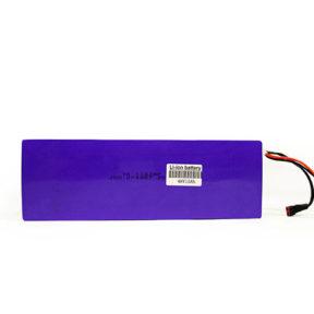Аккумулятор для электросамоката Kuaike1