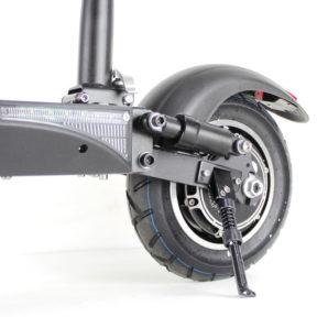 мотор-колесо для Kugoo m4